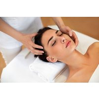 Pamper Retreat With Treatment And Dinner For Two At Barnett Hill Hotel, Surrey Picture