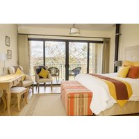 Two Night Stay with a Tour and Tastings for Two at Woodchester Valley Vineyard - Special Offer - Special Gifts