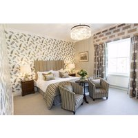 Lake District Country House Escape for Two at Storrs Hall - Country Gifts