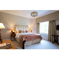 Lake District Country House Escape with Dinner for Two at Storrs Hall - Country Gifts