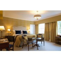 Two Night Lake District Country House Escape for Two at Storrs Hall - Country Gifts