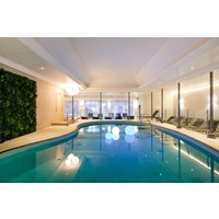 Spa Break for Two at Crowne Plaza Felbridge Hotel and Spa - Buyagift Gifts