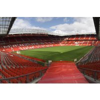 Adult Tour Of Old Trafford Picture