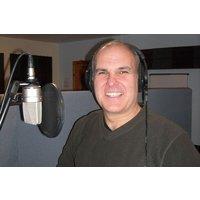 6 Hour Recording Studio Experience Picture