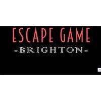 Escape Room For Four At Escape Game Brighton Picture