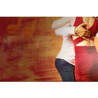 Latin Dance Lesson For One At Latin Soul Picture