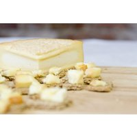 Cheese Course For Two At Apley Farm Shop Picture
