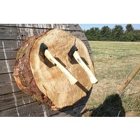 Throwing Experience for Two at Arcadia Activities - Activities Gifts