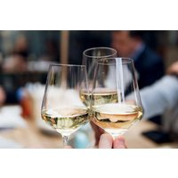 Beginners Wine Course For One At The Doo Wop Chocolate Cafe Food And Wine School Picture