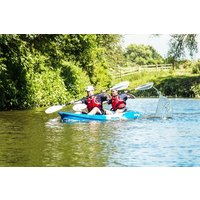 Wall Eden Multi-activity Experience For Two In Somerset Picture