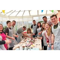 Chocolate and Laughter Workshop for Two at Laugh Alive - Laughter Gifts