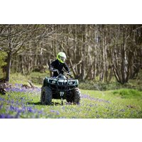 Two Hour Quad Bike Thrill In Kent Picture
