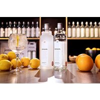 Bermondsey Distillery Tour And Gin Tasting For Two Picture
