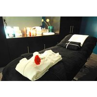 Twilight Spa Day For Two At Pace Health Club And Nu Spa Picture
