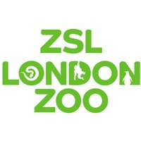 Entry To Zsl London Zoo For Two Adults Picture