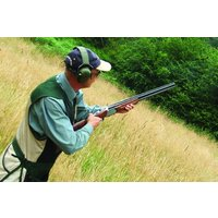 Clay Pigeon Shooting Experience Special Offer