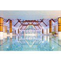 Champneys Spa Week for Two with Treatments and Dining at Forest Mere - Champneys Gifts