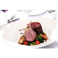 Dinner for Two at Mere Court Hotel - Dinner Gifts