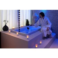 The Executive Detox Spa Day At River Wellbeing Spa Special Offer Picture