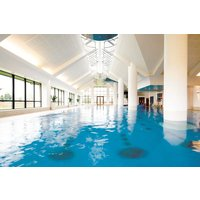 Champneys Spa Day for One with Lunch at Springs