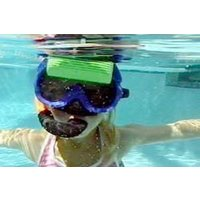 Bubblemaker Kids Scuba Experience For Two In Norfolk Picture