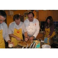 Cooking Experience Day (Weekday) - Cooking Gifts