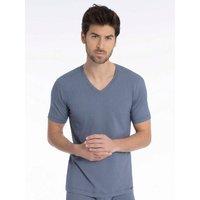 CALIDA Fresh Cotton V-Shirt