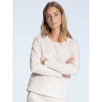 CALIDA Spacer Lounge Lounge-Pullover