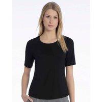 CALIDA Favourites Essentials Kurzarm-Shirt