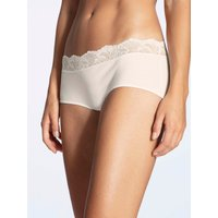 CALIDA Modal Sense Panty, low cut