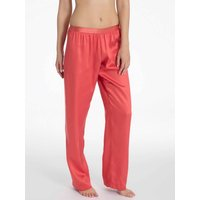 CALIDA Favourites Trend 4 weite Loungehose