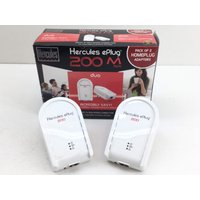 ADAPTADOR WIRELESS HERCULES EPLUG 200