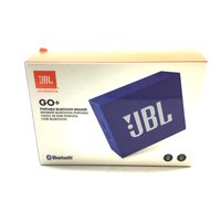 ALTAVOZ PORTATIL BLUETOOTH JBL GO+