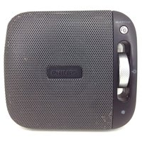 ALTAVOZ PORTATIL BLUETOOTH PHILIPS BT2600/00
