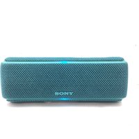 ALTAVOZ PORTATIL BLUETOOTH SONY SRS