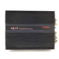 AMPLIFICADOR MACROM 44.13