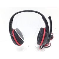 AURICULARES MARS GAMING MH0