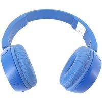 JBL ON EAR