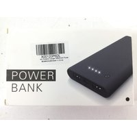 POWERBANK SM