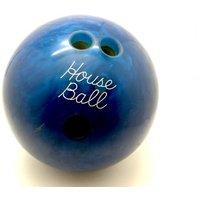BOLA BOWLING HOUSE BALL BIG FUN