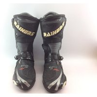 BOTAS MOTORISTA RAINERS 945GP