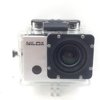 CAMARA ULTRACOMPACTA NILOX F