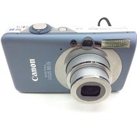 CAMARA DIGITAL COMPACTA CANON PC1355