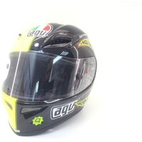 CASCO INTEGRAL AGV GRID SUN