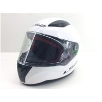 CASCO INTEGRAL LS2 ECER22