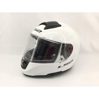CASCO INTEGRAL LS2 VECTOR EVO