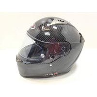CASCO INTEGRAL SHIRO DOT
