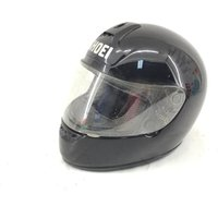 CASCO INTEGRAL SHOEI XR800