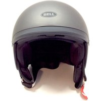 CASCO JET BELL SCOUT AIR