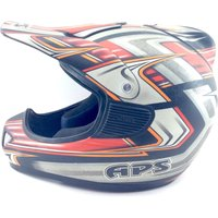 CASCO OFF ROAD APS MX